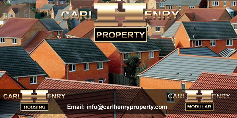 Carl-Henry-Property-Residential-specialists-since-1980-Britain-housing-shortage