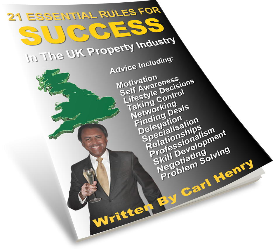 21-essential-rules-for-property-success-download